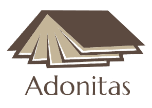 Adonitas
